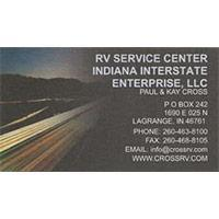 Indiana Interstate Enterprise