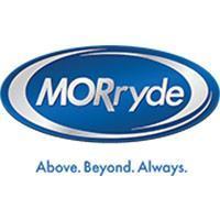 Mor/Ryde International