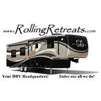 Rolling Retreats