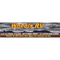 Wheels RV