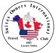 Suites Owners Logo