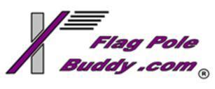 FlagPoleBuddy.com